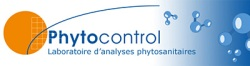 Phytocontrol - Laboratoire d'analyse phytosanitaires